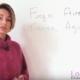 Las 4 energías en astrología y su impacto en la personalidad