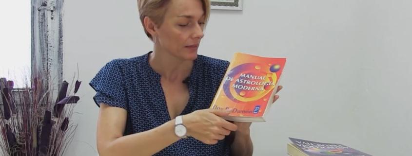 libros para aprender astrología